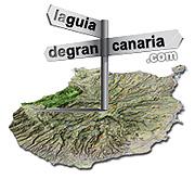 La Guía de Gran Canaria
