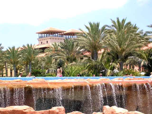 Hotels Gran Canaria