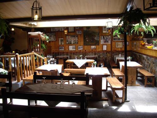 Restaurantes de gran canaria comer en canarias - Decoracion tenerife ...