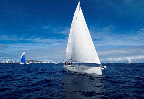 Eventos deportivos en gran canaria islas canarias - Eventos gran canaria ...